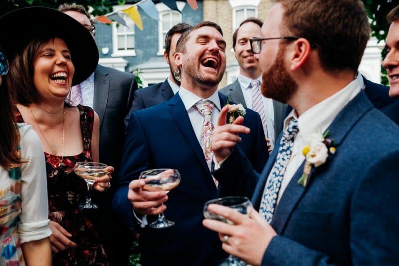 east london fun wedding-25
