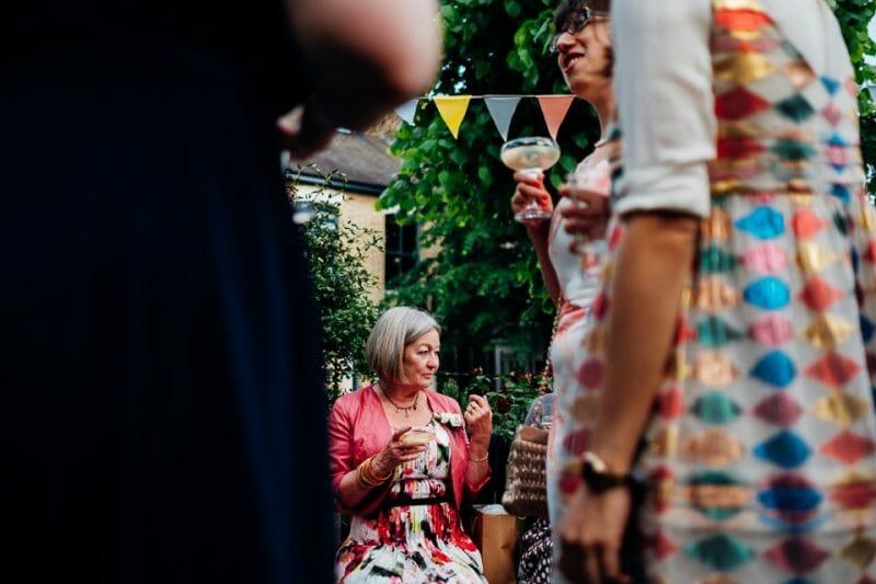 east london fun wedding-28