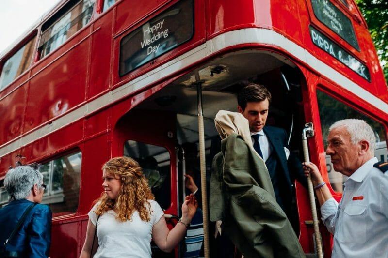 east london fun wedding-41