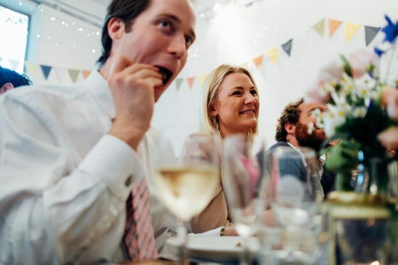 east london fun wedding-47