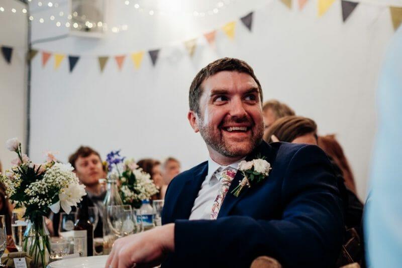 east london fun wedding-51