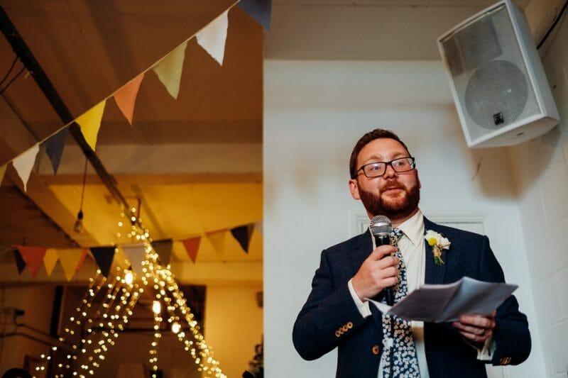 east london fun wedding-52