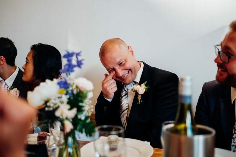 east london fun wedding-53