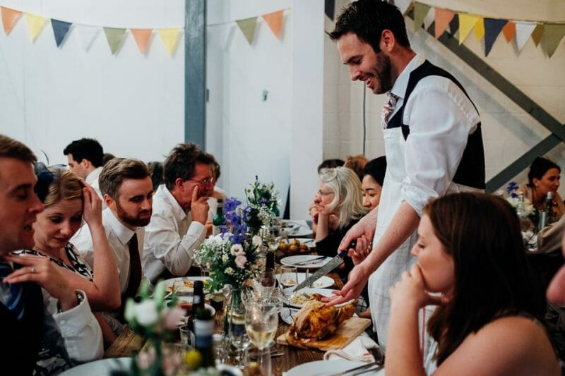 east london fun wedding-54