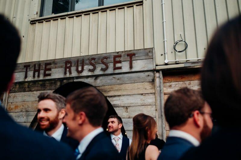 east london fun wedding-56