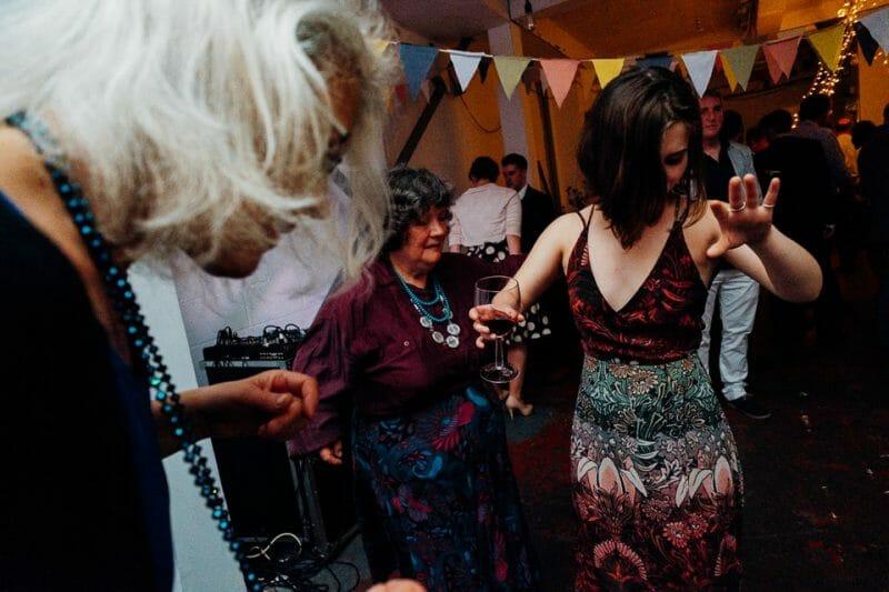 east london fun wedding-58