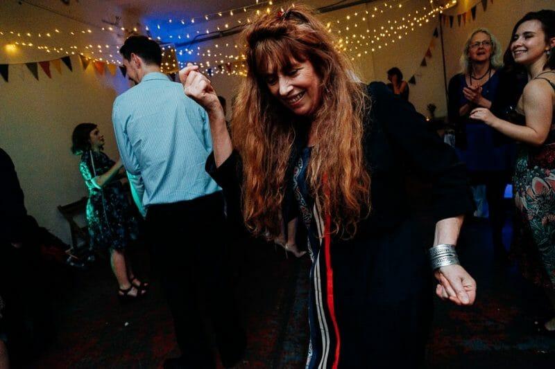 east london fun wedding-59