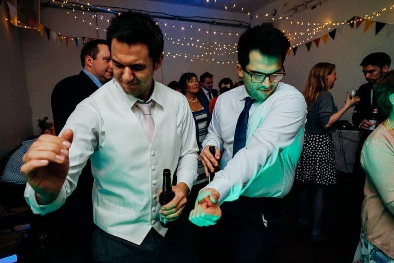 east london fun wedding-61