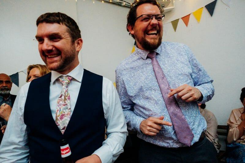 east london fun wedding-62