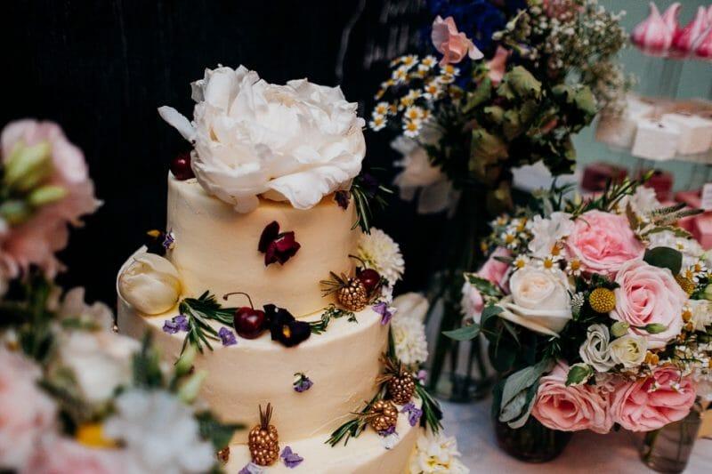 london garden wedding-1-2