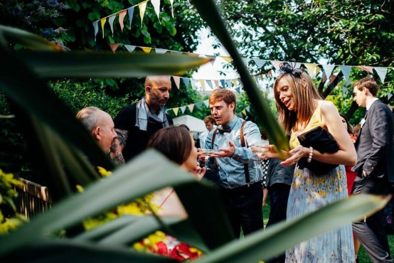london garden wedding-1