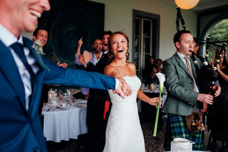 island switzerland wedding-2
