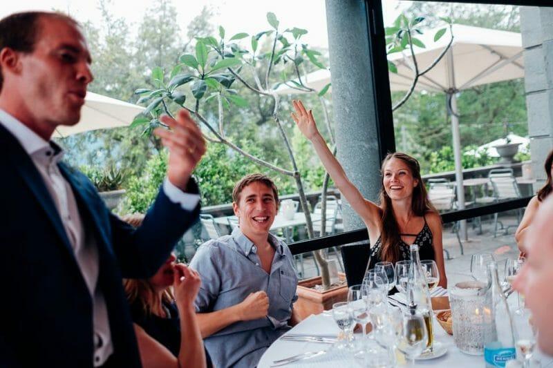 island switzerland wedding-5