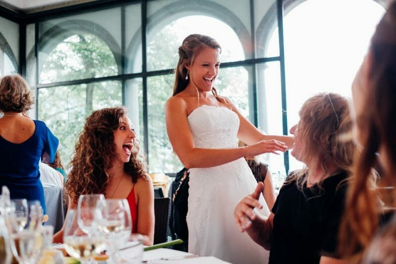island switzerland wedding-6
