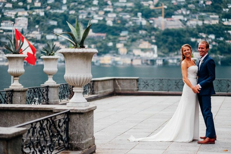 island switzerland wedding-7