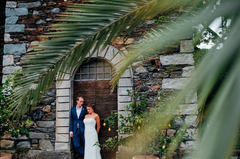 island switzerland wedding-9