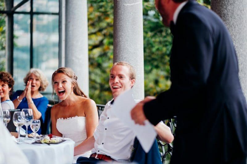 island switzerland wedding-10