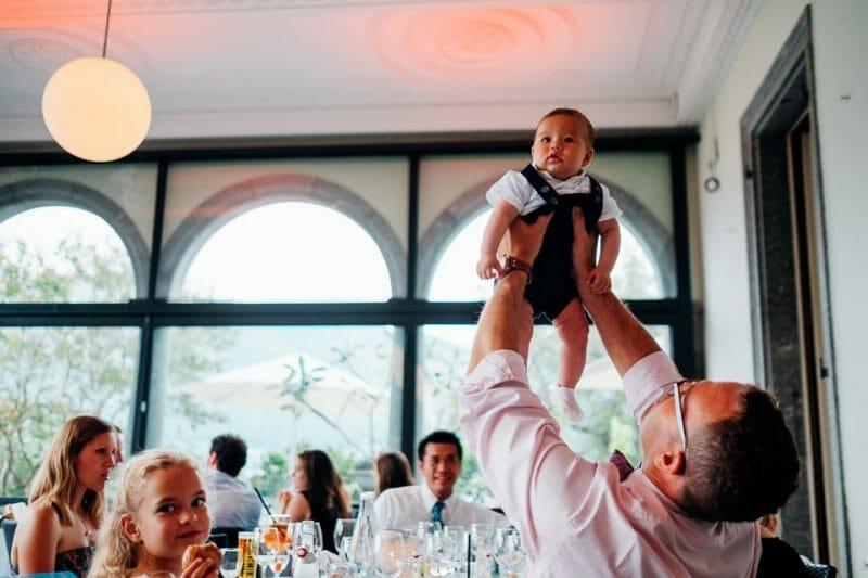island switzerland wedding-11