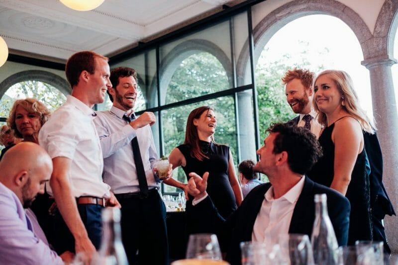island switzerland wedding-14