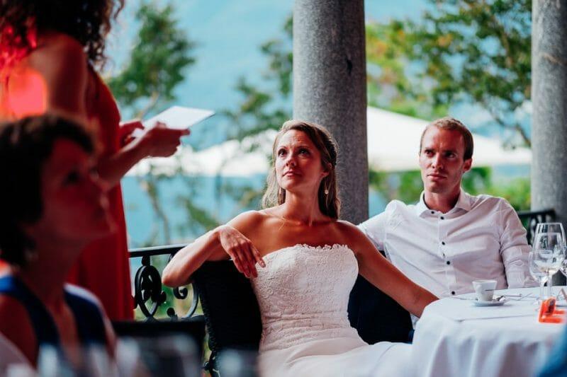 island switzerland wedding-15