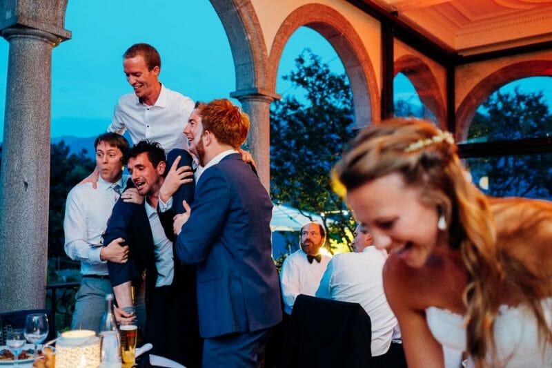 island switzerland wedding-16