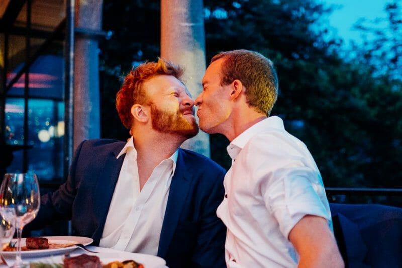 island switzerland wedding-18