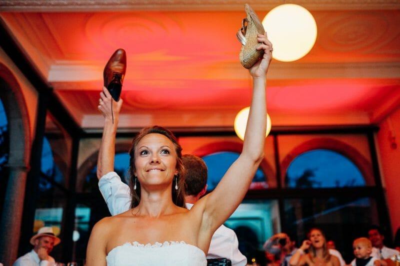 island switzerland wedding-19