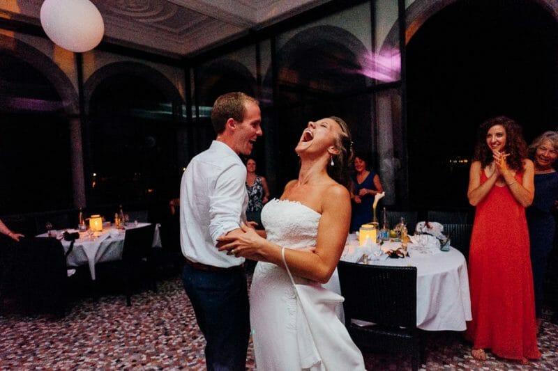 island switzerland wedding-23