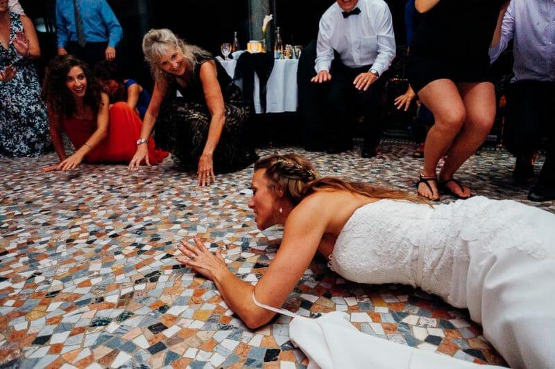 island switzerland wedding-28