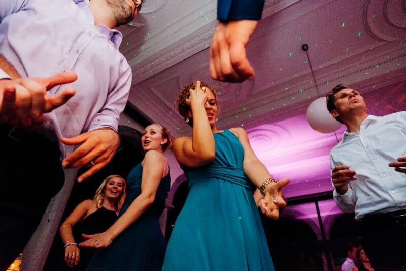 island switzerland wedding-30