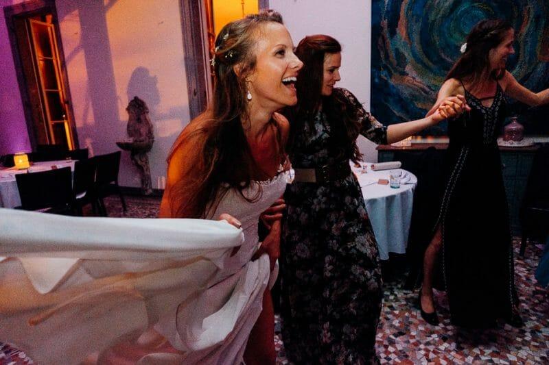 island switzerland wedding-33
