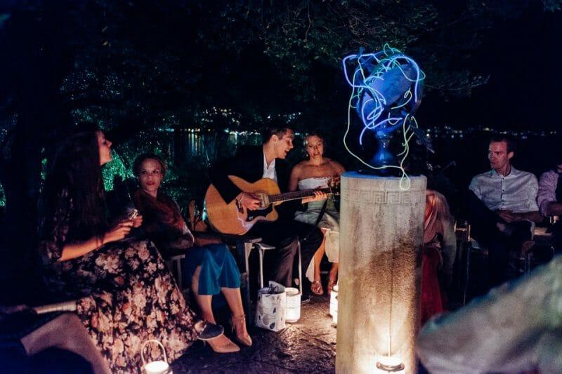 island switzerland wedding-38
