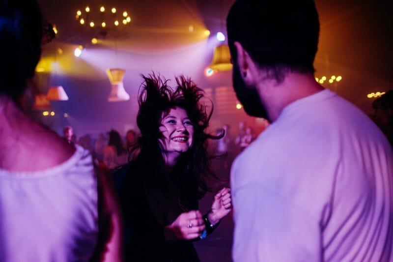 secret cinema dirty dancing marianne chua-2