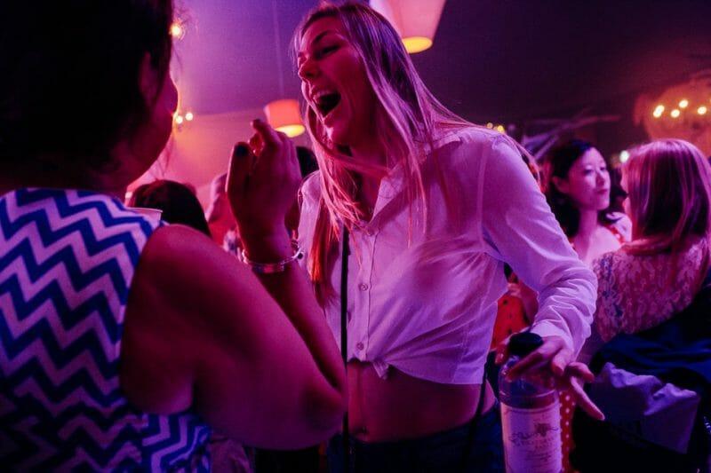 secret cinema dirty dancing marianne chua-3