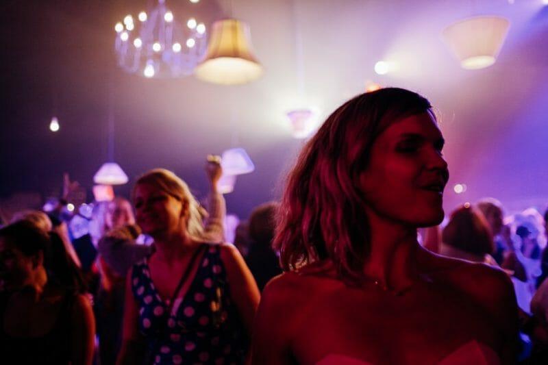 secret cinema dirty dancing marianne chua-11