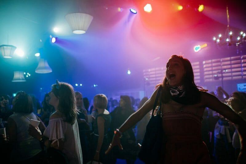 secret cinema dirty dancing marianne chua-12