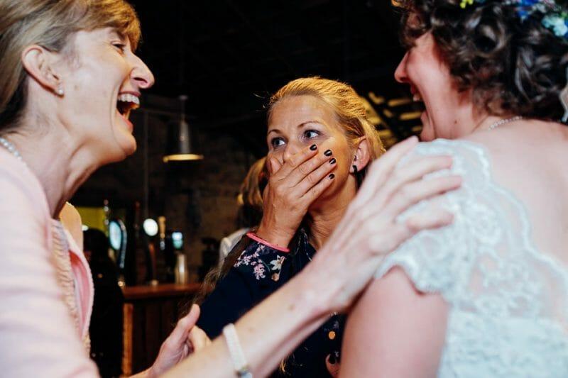 camp katur woodland lesbian wedding-103