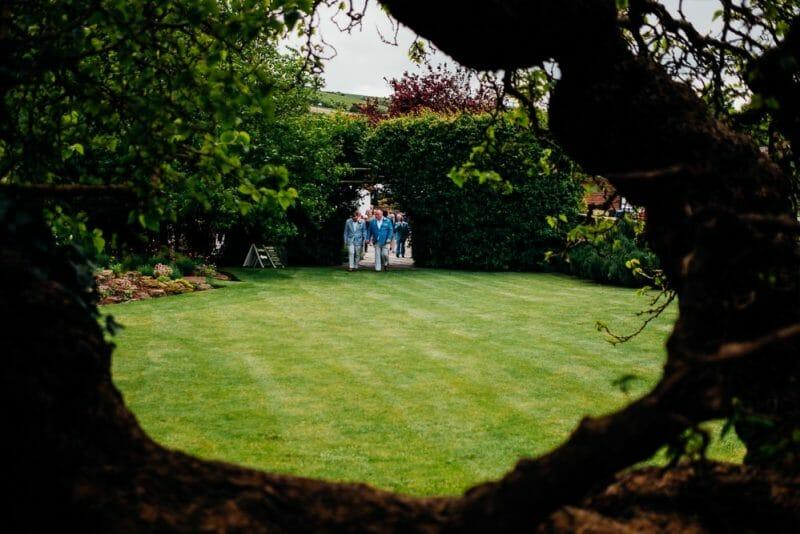 pangdean barn wedding-10