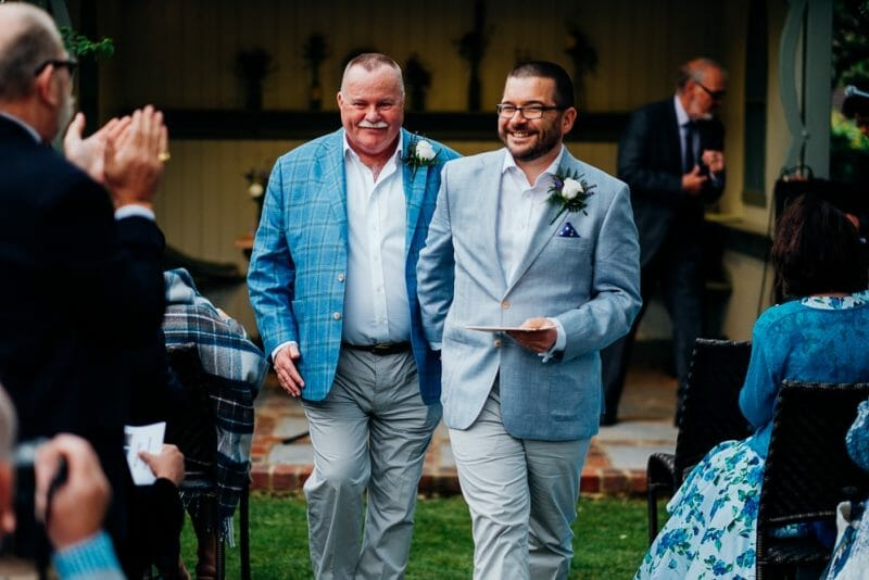 pangdean barn wedding-12