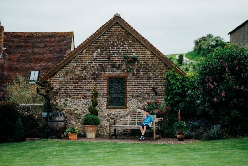 pangdean barn wedding-15