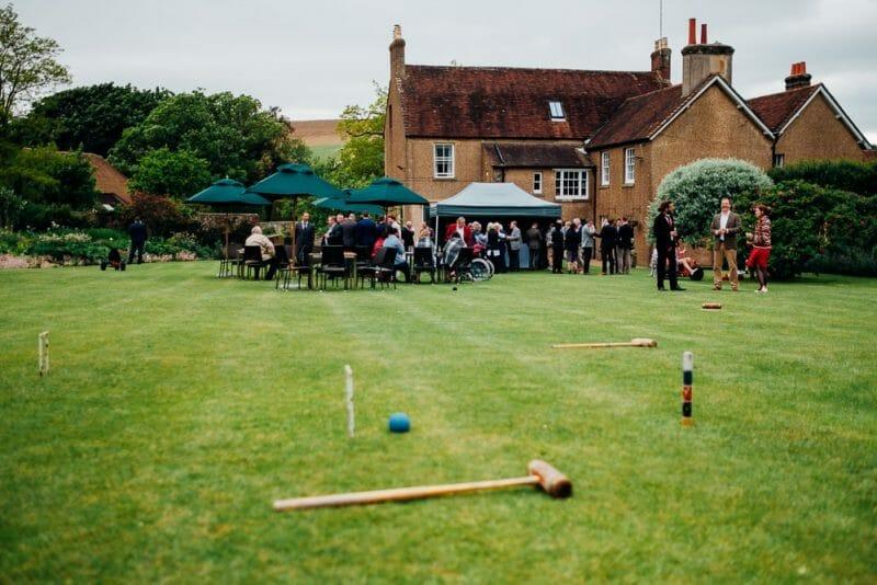 pangdean barn wedding-16