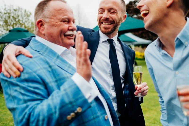 pangdean barn wedding-18