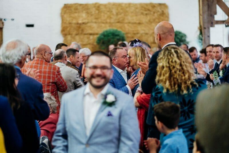 pangdean barn wedding-19