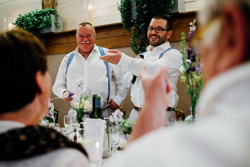 pangdean barn wedding-20