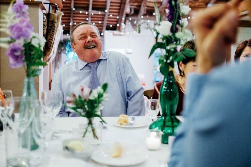 pangdean barn wedding-23