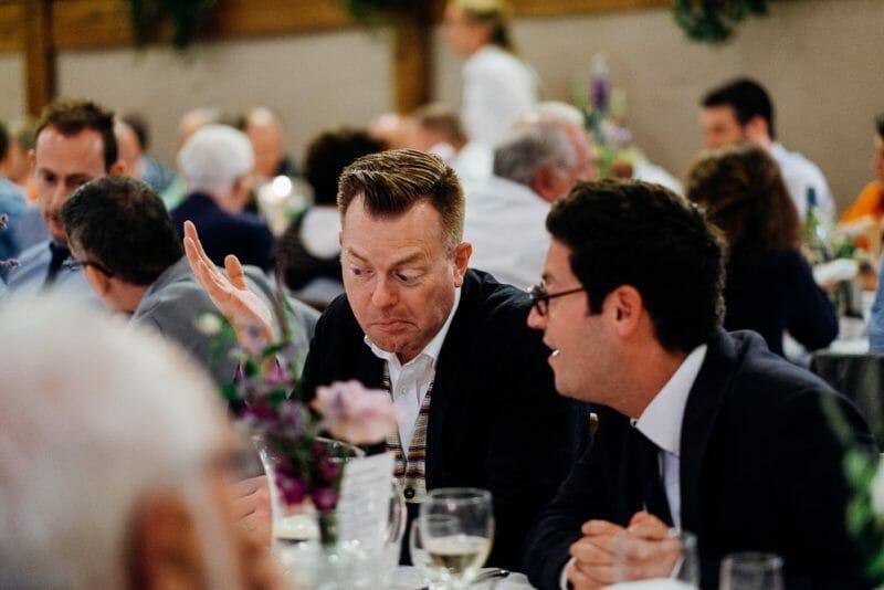 pangdean barn wedding-24