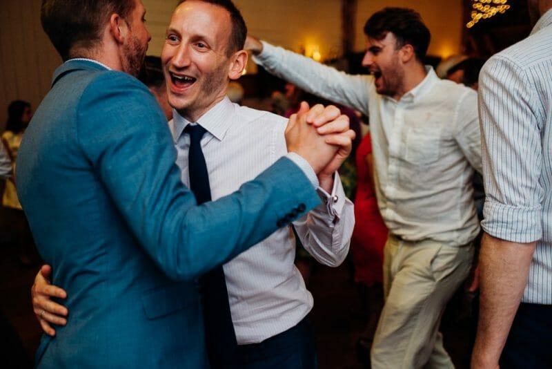 pangdean barn wedding-25