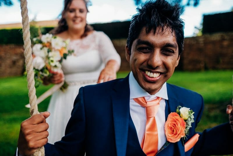 Ufton-Court-wedding-30