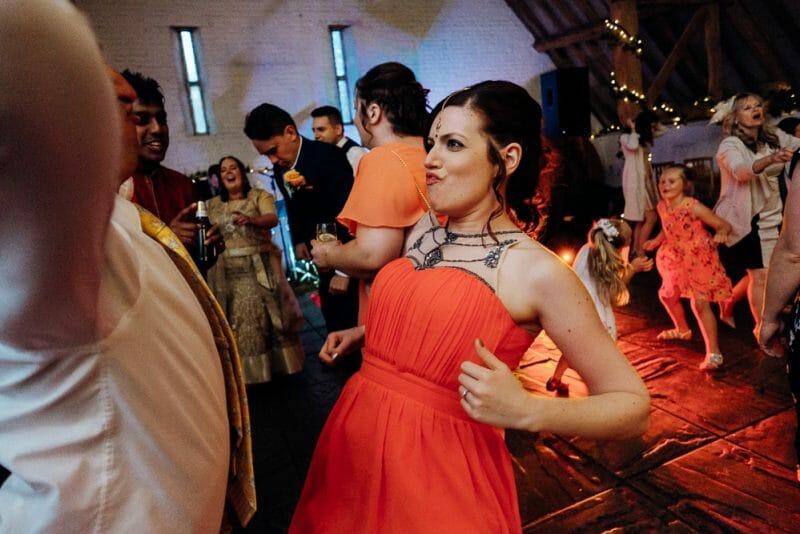 Ufton-Court-wedding-50