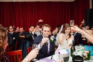 Brighton Wedding-1-16